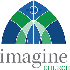 Imagine Church of the Carolinas